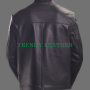 le mans steve mcqueen racing real leather jacket