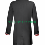Assassin Creed IV Black Flag - Achilles Coat Jacket2