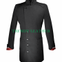 Assassin Creed IV Black Flag - Achilles Coat Jacket3