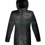 Assassin Creed IV Black Flag - Edward James Kenway Jacket1