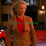 charlie's angels natalie cook cameron diaz leather jacket