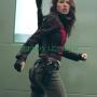 blade trinity abigail whistler jessica biel leather jacket