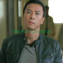 flash point donnie yen ma jun real leather jacket