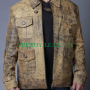 the expendables lc jason statham leather jacket