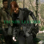 murder by numbers cassie mayweather leather jacket