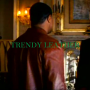 james carter rush hour 3 chris tucker brown leather jacket