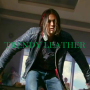 sky high steven (warren peace) strait leather jacket
