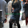 wanderlust linda gergenblatt jennifer aniston 2 real leather jacket