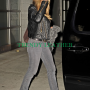 wanderlust linda gergenblatt jennifer aniston 6 real leather jacket