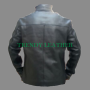 vanity fair cover daniel craig real distressed leather jacket