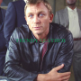 layer cake daniel craig real leather jacket