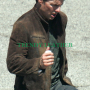 mission impossible tom cruise suede leather jacket