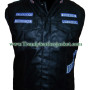 jax sons teller anarchy motorcycle vest/patches final s7