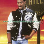 beverly hill cop detroit lions eddi murphy letterman jacket