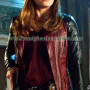 Beauty And The Beast Catherine Chandler Jacket (1)