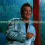 Death Proof Kurt Russell (Stuntman Mike) Costume Jacket