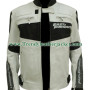 Vin Diesel Fast And Furious 7 Premier Leather Jacket