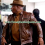 Ving Rhames two pockets jacket (2)