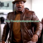 Ving Rhames two pockets jacket (3)