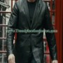 Hummingbird (Redemption) (Crazy Joe) Jason Statham Jacket1