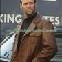 jason-statham-the-bank-job-leather-jacket-1