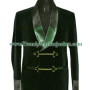 green newest blazer1