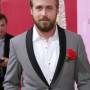 Ryan_Gosling_Grey_Suit__65896_zoom