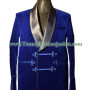 blue newest dori blazer2