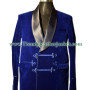 blue newest dori blazer4