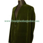 new green notch lapels1