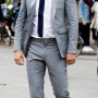ryan_Reynolds_the_hitman's_bodyguard__suit__89010_zoom