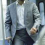 tom-cruise-collateral_suit__10911_zoom
