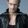 Alexander Skarsgard True Blood Eric Northman Jacket1