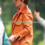 Barry Seal Jacket From American Made2