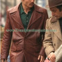 Johnny Depp Donnie Brasco Leather Jacket1