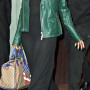 Green_Leather_Jacket_of_Rihanna__15312_zoom
