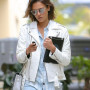 Jessica-Alba-Santa-Monica-California-Jacket-1-450x600