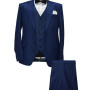 Blue 3 Piece Suits 01 copy