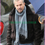 three days to kill ethan runner kevin costner suede leather