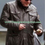 The Sweeney Ray Winstone Leather jacket coat (2)