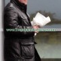 The Sweeney Ray Winstone Leather jacket coat (3)