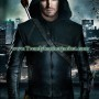 green arrow (2)