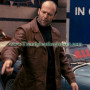 jason-statham-the-bank-job-leather-jacket-12