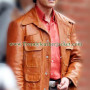 Barry Seal Jacket From American Made