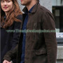 Christian Grey Fifty Shades Darker Leather Jacket2