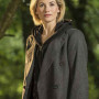 13th-doctor__00238_zoom 1