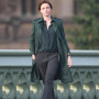 Rebecca_Ferguson_Mission_Impossible_Green_Long_Coat__69144_zoom