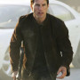 Tom Cruise Mission Impossible 3 Suede 2