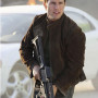 Tom Cruise Mission Impossible 3 Suede 3