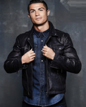 46f623e72 mummy 3 rick o'connell – brendan fraser leather jacket | Trendy Leather